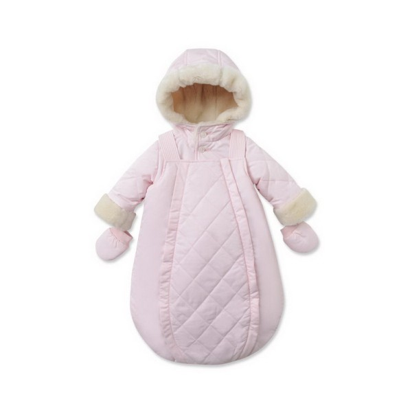 DB376 dave bella autumn winter baby sleeping bag